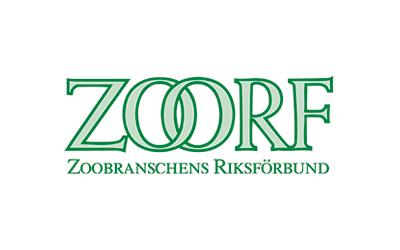 Zoorf